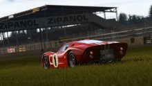 Project CARS images screenshots 27