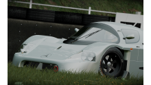 Project CARS images screenshots 29