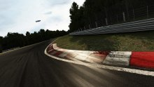 Project CARS images screenshots 30