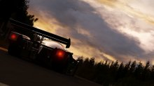 Project CARS images screenshots 32