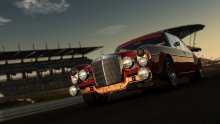 Project CARS images screenshots 34