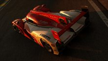 Project CARS images screenshots 38