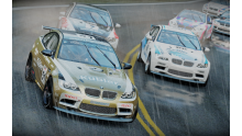 Project CARS images screenshots 40