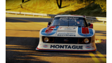 Project CARS images screenshots 42