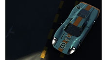 Project CARS images screenshots 44