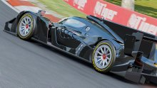 Project CARS images screenshots 49