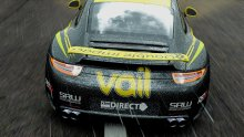 Project CARS images screenshots 50