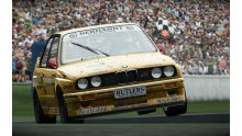 Project CARS images screenshots 51