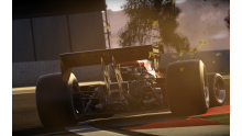 Project CARS images screenshots 52