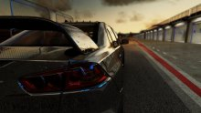 Project CARS images screenshots 55