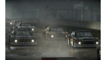 Project CARS images screenshots 56