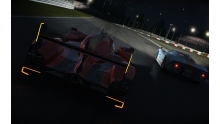 Project CARS images screenshots 57
