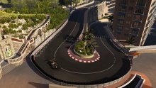 Project CARS images screenshots 58