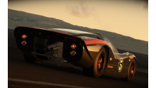 Project CARS images screenshots 60