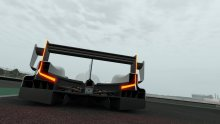 Project CARS images screenshots 6