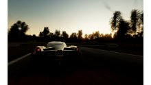 Project CARS images screenshots 8.