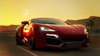Project CARS Lykan image screenshot 4