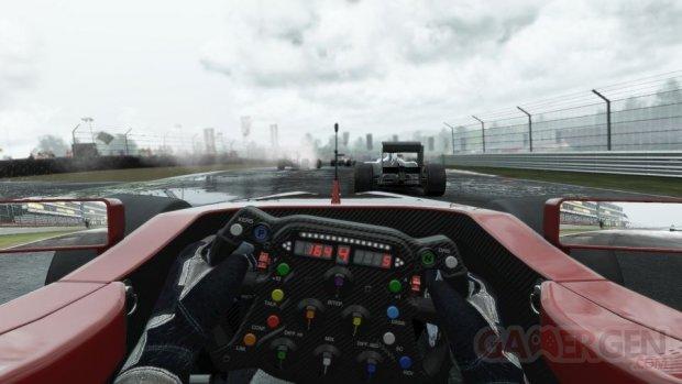 Project Cars PS4 images screenshots 6
