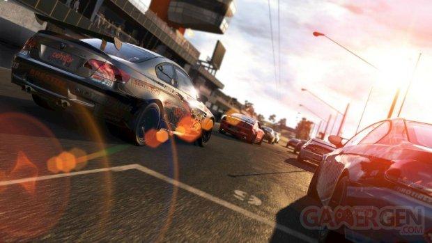 Project Cars PS4 images screenshots 7