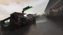 Project CARS Xbox One images screenshots 12