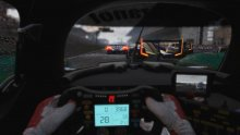 Project CARS Xbox One images screenshots 5