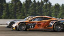 Project CARS Xbox One images screenshots 7