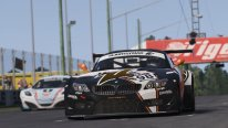 Project CARS Xbox One images screenshots 8