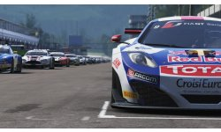 Project CARS Xbox One images screenshots 9
