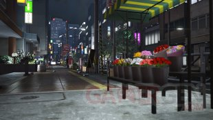 Project City Shrouded in the Shadow 19 09 2015 concept 2