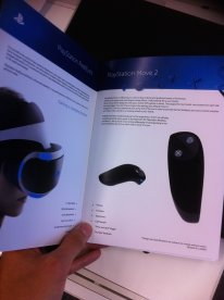 project morpheus casque realite virtuelle vr reality eyes realityeyes ps move 2 psmove2 document leak presentation e32015 03