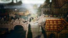 Project Octopath Traveler images (10)