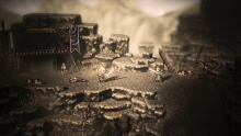 Project Octopath Traveler images (7)