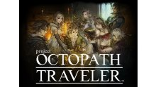 Project-Octopath-Traveler_logo