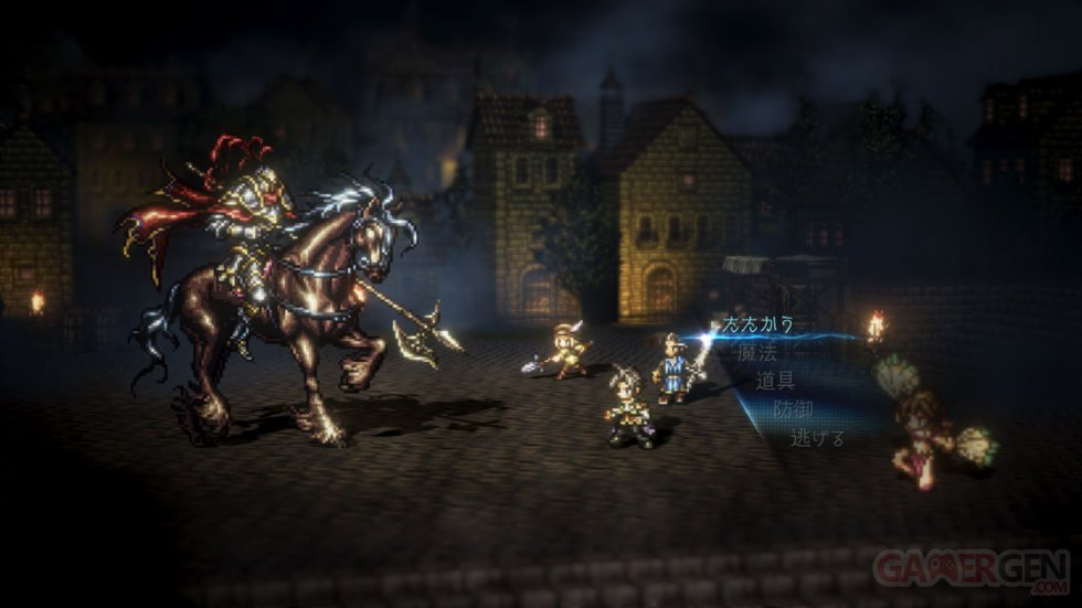 Project-Octopath-Traveler_screenshot-3