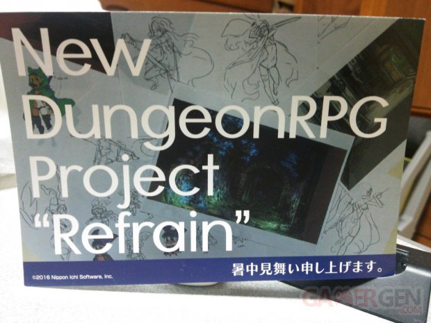 Project Refrain 25 07 2015 NIS