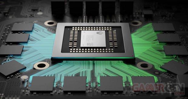 Project Scorpio Xbox images (2)