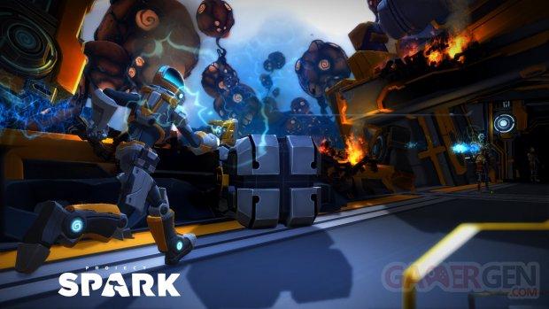 Project Spark 08 07 2014 sci fi (2)