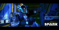 Project Spark 08 07 2014 sci fi (3)