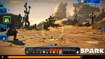 Project Spark 08 07 2014 screenshot (2)