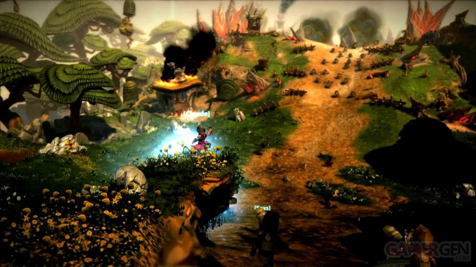 Project-Spark-20