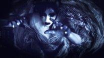 Project Zero Nuregarasu no Miko Fatal Frame The Raven Haired Shrine Maiden 17 07 2014 screenshot 4