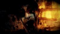 Project Zero Nuregarasu no Miko Fatal Frame The Raven Haired Shrine Maiden 17 07 2014 screenshot 9