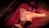 Project Zero The Raven Haired Maiden Ayane Tsumugi 16