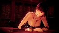 Project Zero The Raven Haired Maiden Ayane Tsumugi 18