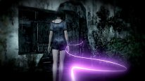 Project Zero The Raven Haired Maiden Ayane Tsumugi 6