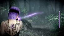 Project Zero The Raven Haired Maiden Ayane Tsumugi 9