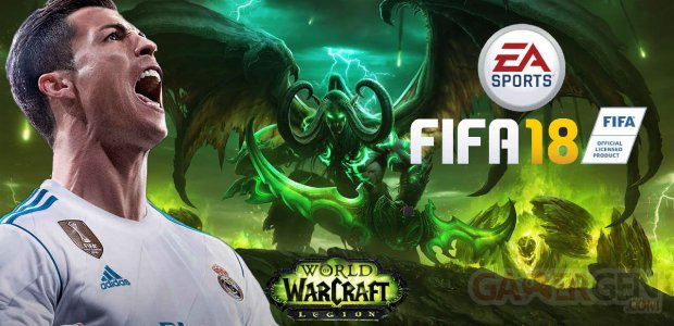 promo FIFA 8 WOW