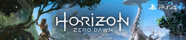 Promotion Rush on Game Horizon Zero Dawn (2)