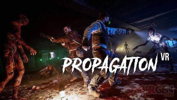 propagation vr coop 020501.jpg 1