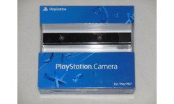 ps camera playstation ps4 unboxing deballage photo 2013 10 25 01